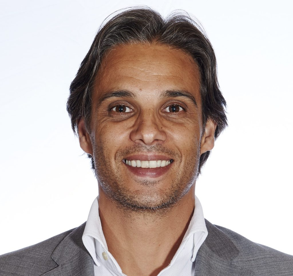 UEFA MIP – 10/2015