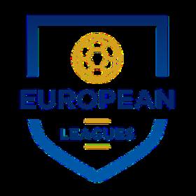280px-European_Leagues_(logo)