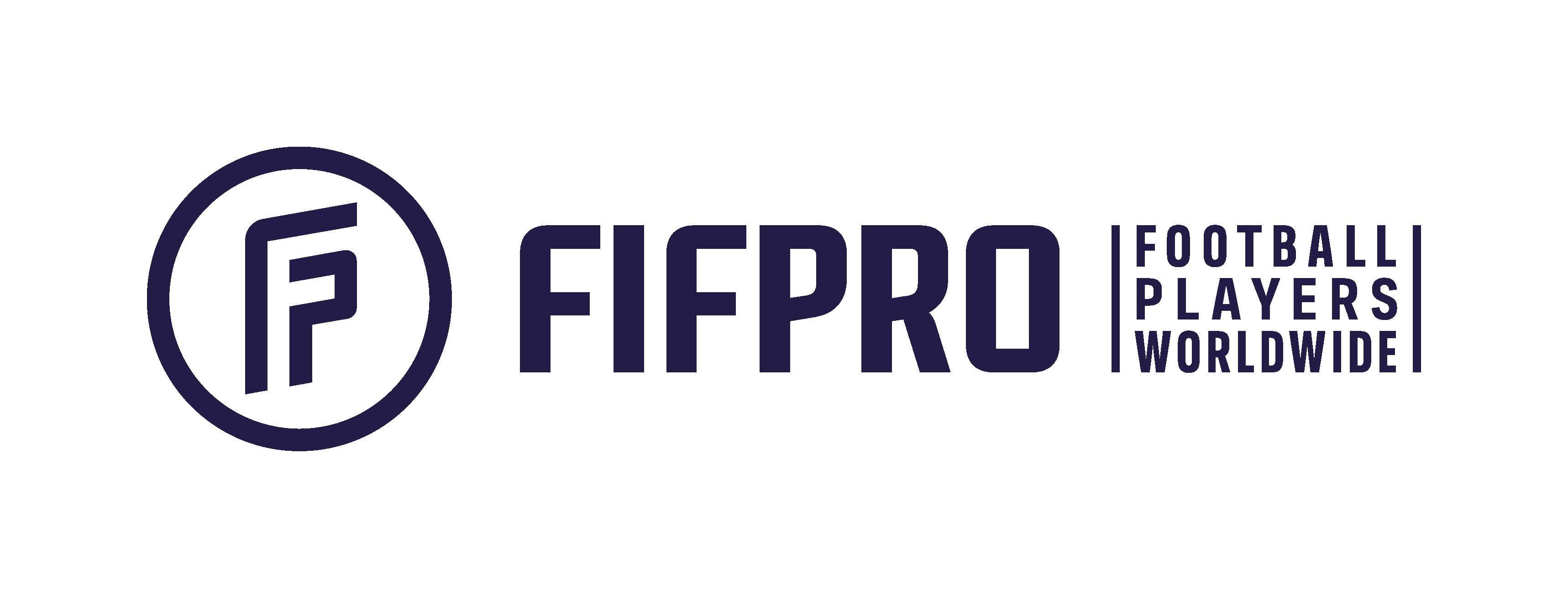 2B_FIFPRO_DescriptorLogo_Landscape