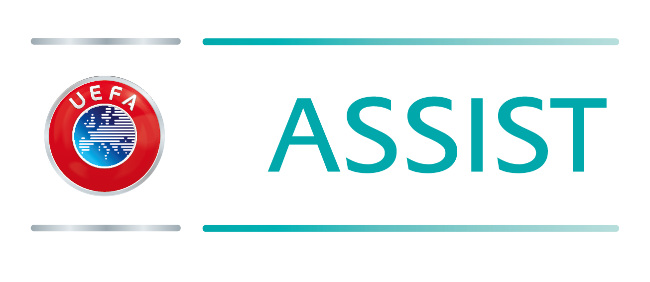Assist_Logo_Capital Letter