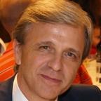 Jose Antonio Rodas