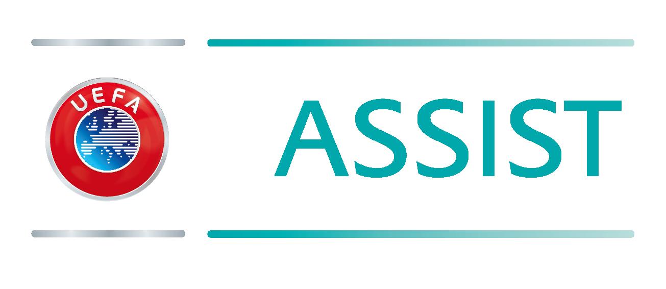 Assist_Logo_Capital Letter