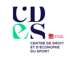 CDES Limoges
